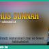 [AUDIO] Al-Ustadz Muhammad As-Sewed – Syarhus Sunnah Al-Barbahari