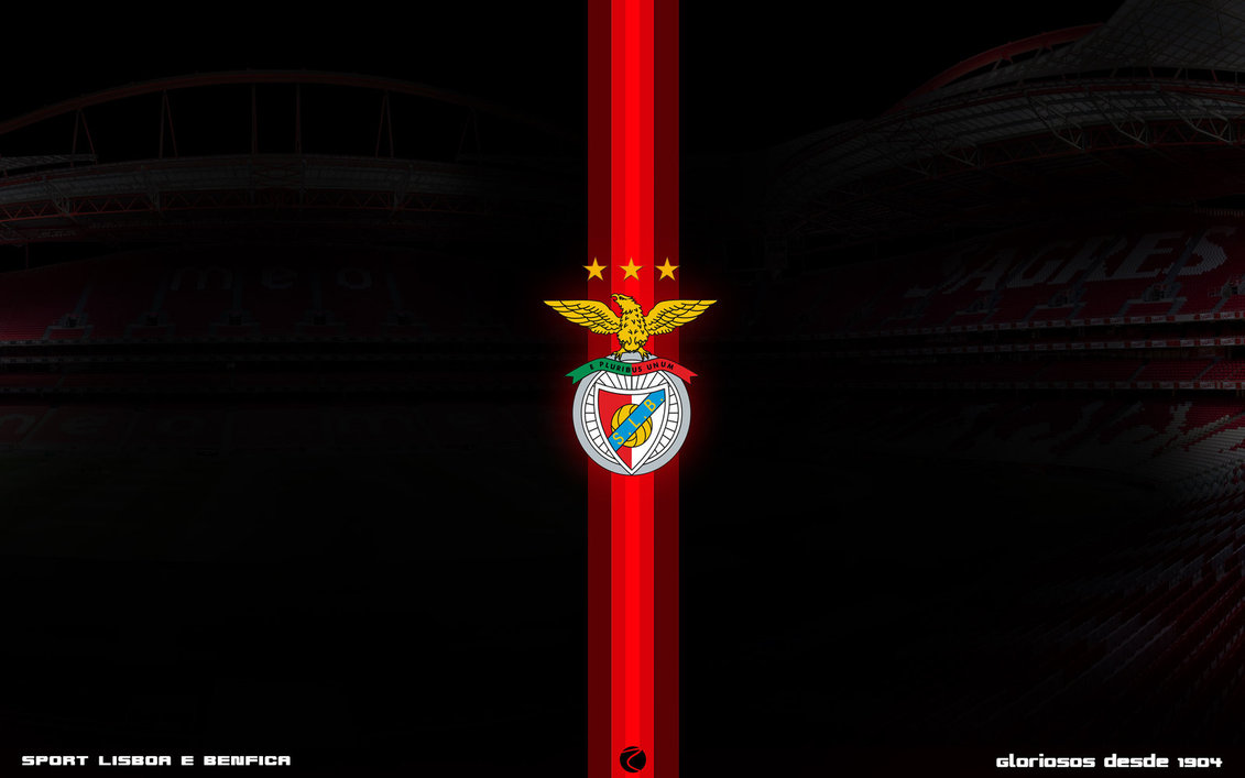 Benfica Football Club picture
