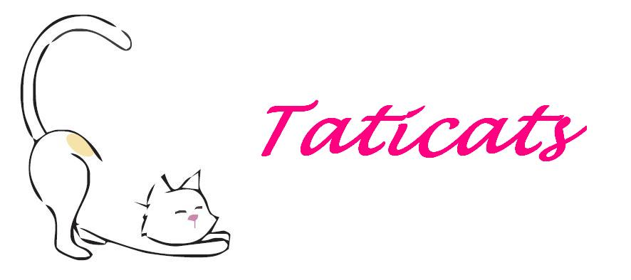 Taticats