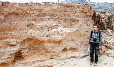 Iron used in Khasi hills 2000 years ago