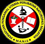 MANIS - Timb SU