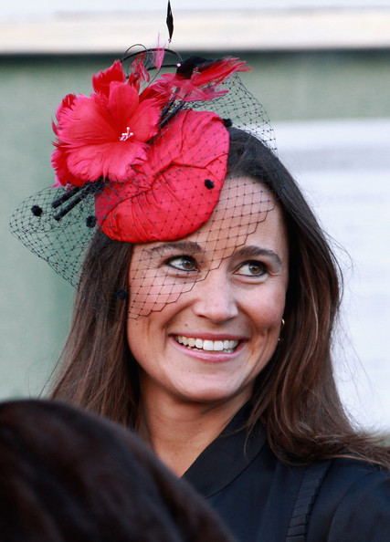pippa middleton 2011. Pippa Middleton.