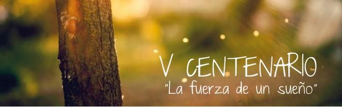 WEB V CENTENARI