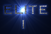 ELITE ALTERNATIVE PROMOTIONS TEAM