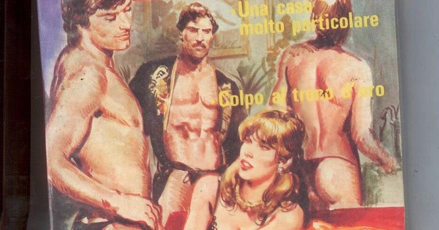 Erotismo femminile film numero prostitute