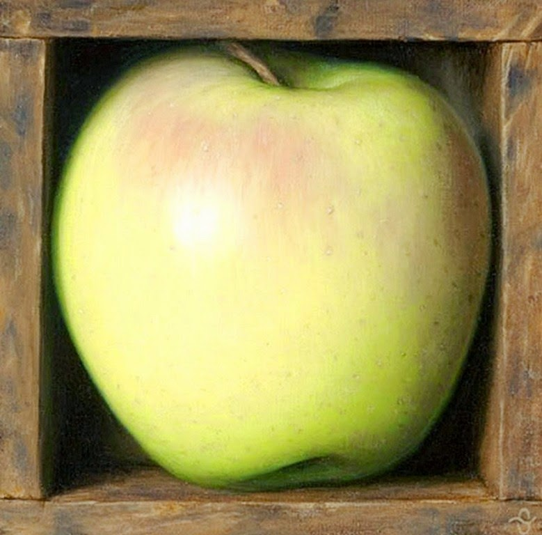 bodegones-de-frutas-grandes-oleos-modernos