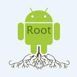 Cara Root Android Mudah Tanpa PC Terbaru