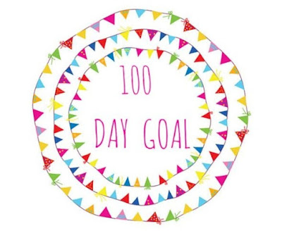 http://www.thebusinessbakery.com.au/the-100-day-goal-what-could-you-get-done-in-100-days/
