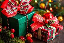 Cerchi un'idea per un regalo?