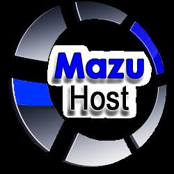 rank-ad 系列頻道: 贊助商 Mazuhost