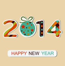 2014-happy-new-year-go2sms