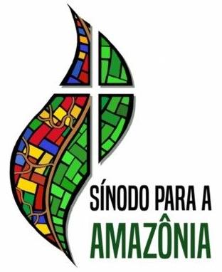 Sínodo Panamazzonico