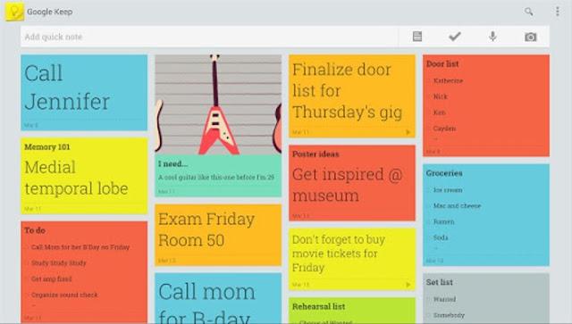 programa mural de recados, anotações, fotos, imagens corkboard