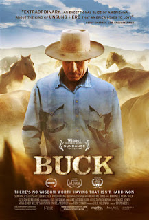 buck Download   Buck O Encantador de Cavalos   Legendado