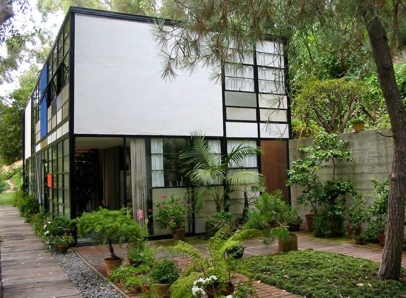 eames-house-historia-construccion-industrializada