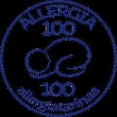 Allergia100 - Sata suomalaista allergiatarinaa