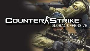 Counter Strike Global Offensive tek link indir (Crack) Torrent