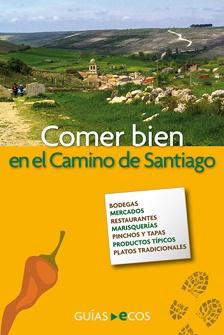 On trobar (i comprar) el meu llibre!