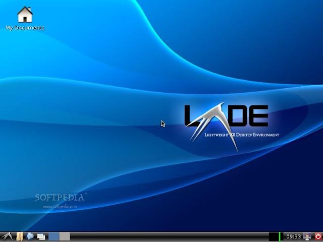ubuntu-sistema-operativo-libre-para-maquinas-con-bajos-recursos