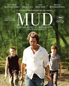 Poster Of Mud (2012) Full English Movie Watch Online Free Download At Downloadingzoo.Com