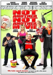 baixar filmesgratis21 Filme Not Another Not Another Movie DVDRip (2011) <br /> </strong> <strong> </strong></span></p> <p style=