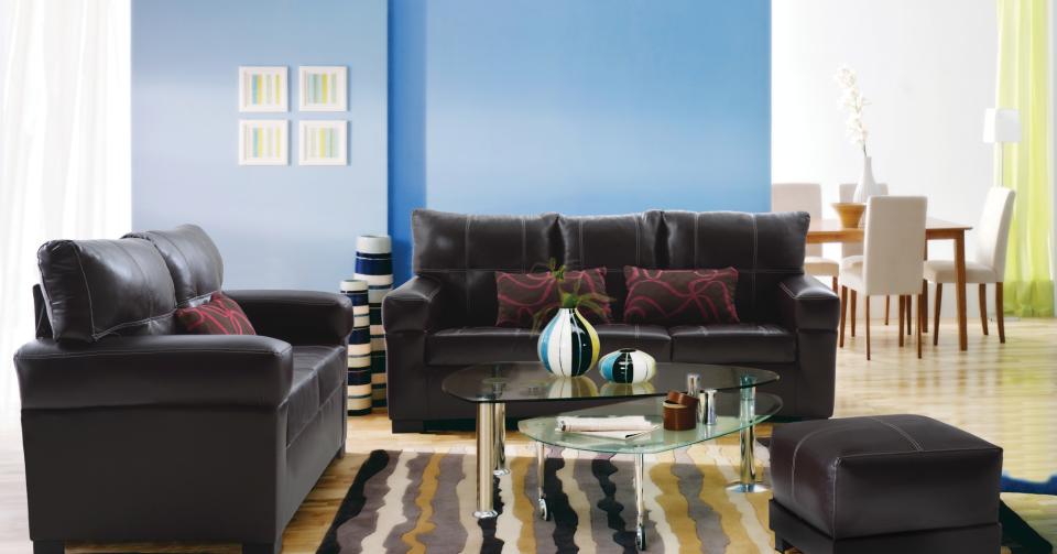 Muebles para la Oficina y el Hogar  TOL Matamoros ~ Compra Venta