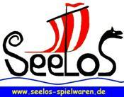 Seelos