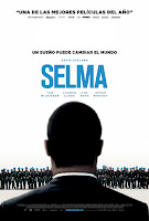 http://descubrepelis.blogspot.com/2015/02/selma.html