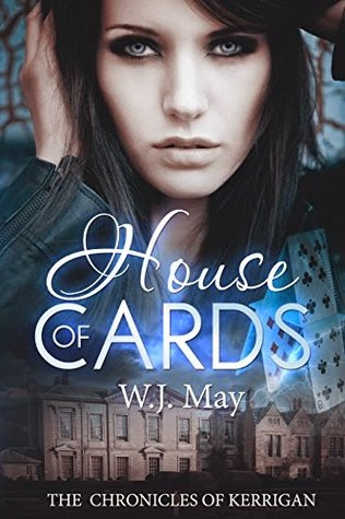 https://www.goodreads.com/book/show/22713766-house-of-cards?from_search=true