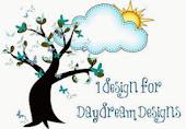 Diane's Daydream Designs Design Team