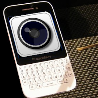 Tips screen shoot BB10