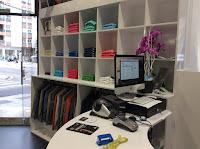 Software Tpv para comercio de moda