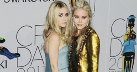 Mary-kate and ashley olsen porn picture 53