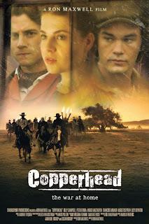 Copperhead 2013