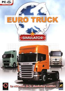 http://4.bp.blogspot.com/-cnM6M7eaTNQ/T-XYztCXNAI/AAAAAAAAAIk/jVJJXYG79Zo/s1600/Foto+Euro+Truck+Simulator.jpg