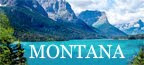 Stop Assisted Suicide in Montana