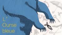 Atelier de l'Ourse bleue à Angers