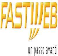 Tariffe Fastweb in promo con minuti illimitati