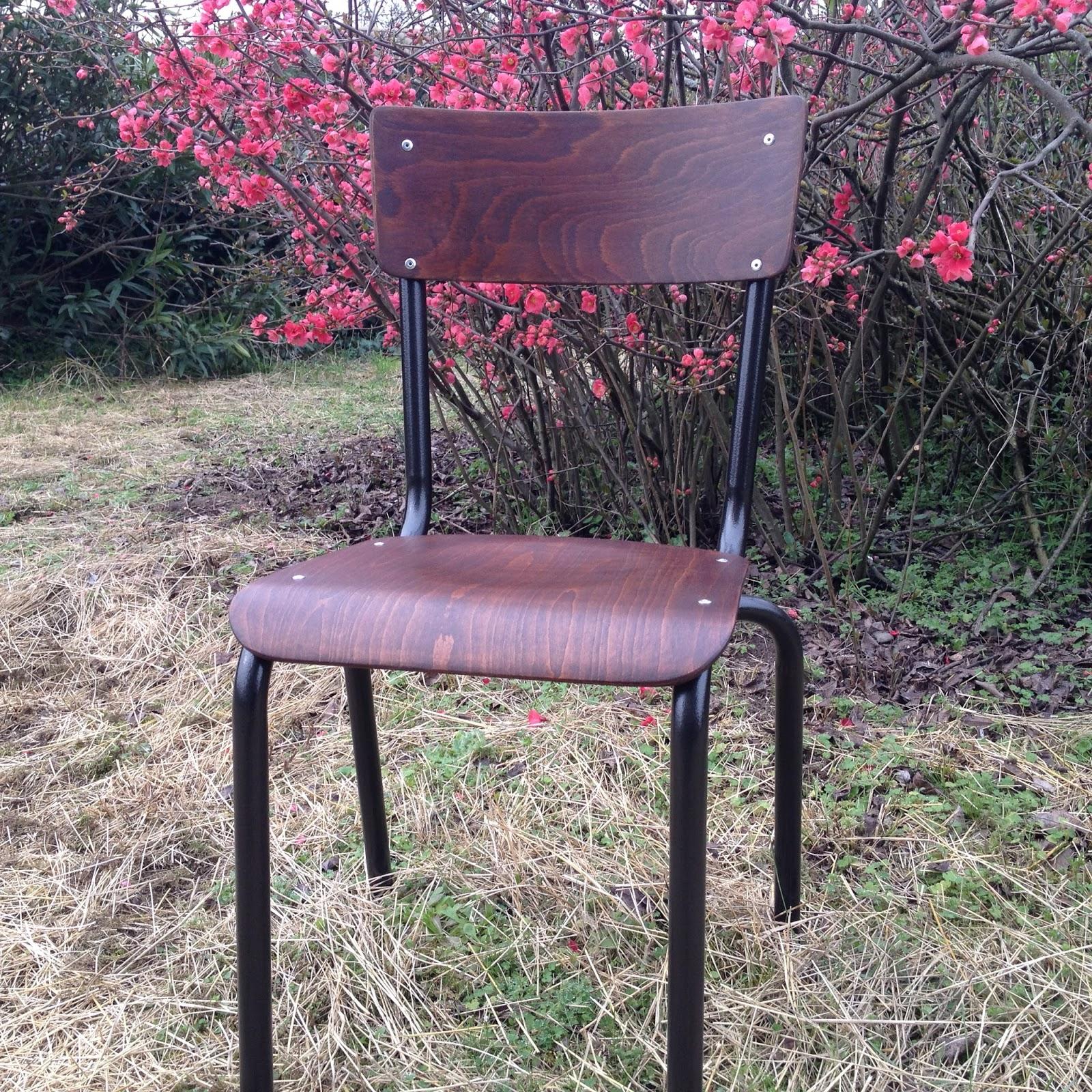 mullca 511 la chaise. Black Bedroom Furniture Sets. Home Design Ideas