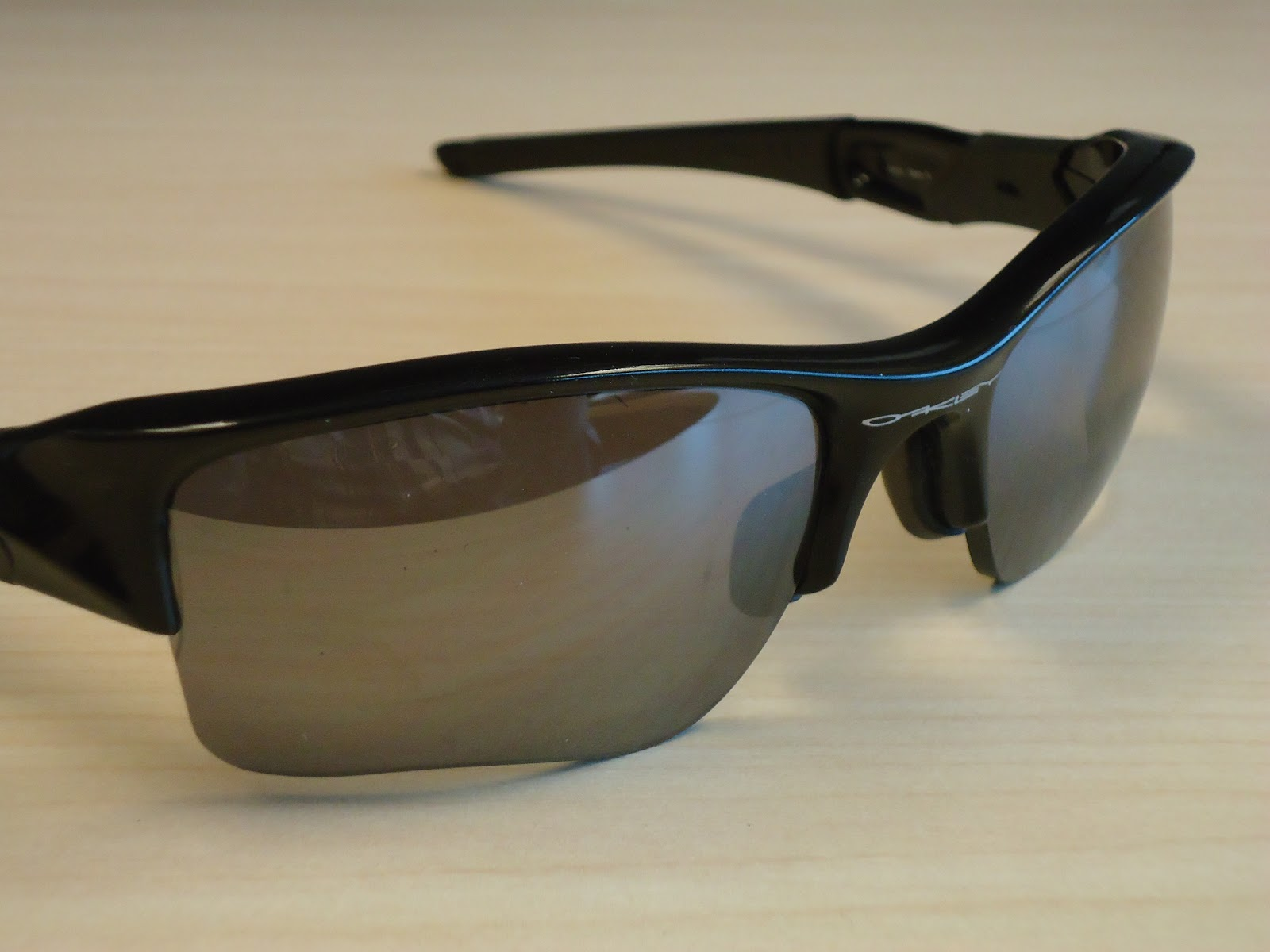 Difference Between Oakley Flak Jacket And Xlj