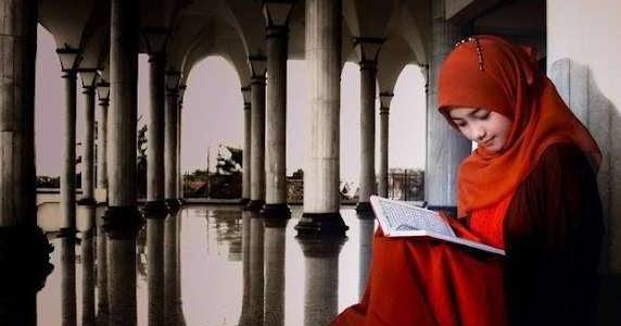 Makalah Budaya Islam Dan Kebudayaan Pusat Makalah