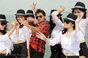 Yuddam movie Photos Gallery-thumbnail-7