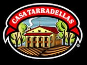 http://www.casatarradellas.es/