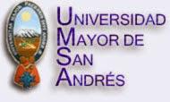 Carreras de la UMSA