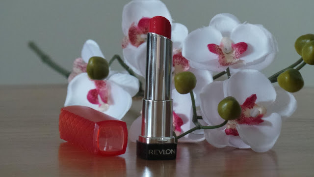 Image of Revlon Lip Butter Candy Apple