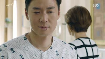 Mask The Mask episode 5 ep recap review Byun Ji Sook Soo Ae Seo Eun Ha Choi Min Woo Ju Ji Hoon Min Seok Hoon Yeon Jung Hoon Choi Mi Yeon Yoo In Young Byun Ji Hyuk Hoya Kim Jung Tae Jo Han Sun enjoy korea hui Korean Dramas