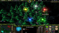 ai fun 1 New DotA 6.77 AI Fun v2.7b Map Download  DotA AI Fun
