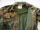 Camice Militari Tedesche