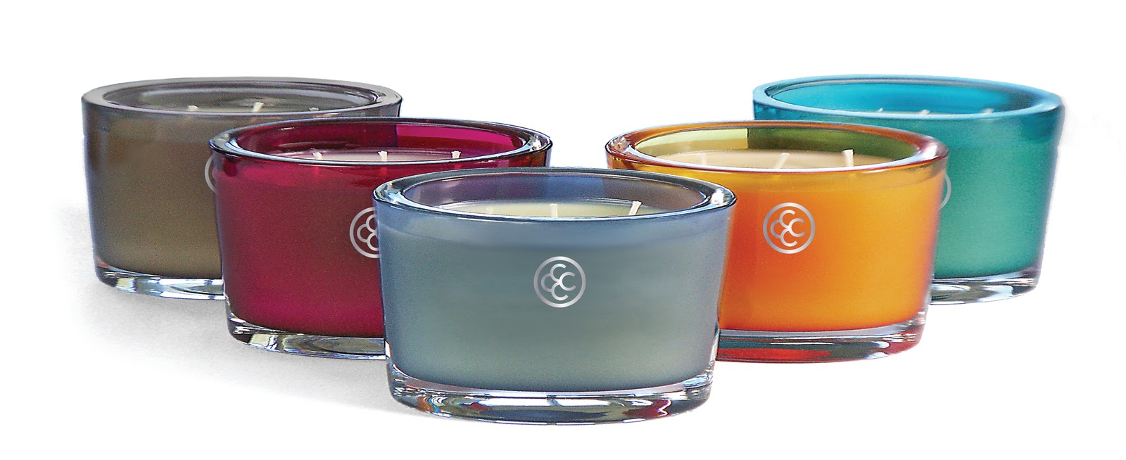 Colonial Candle Of Cape Cod Part - 42: Premium Candle Fragrances Debut At Atlanta Gift Show