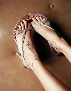 Rosary-Beads-Tattoos-nicolerichie